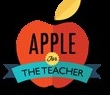 Apple for the teacher promotion